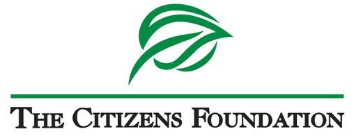 The Citizens Foundation - Wikipedia