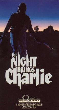 TheNightBringsCharlie.jpg