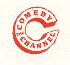 the comedy channel united states wikipedia