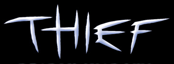 Thief series logo.png