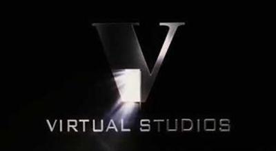 Virtual Studios - Wikipedia