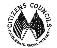 White Citizens Council.jpg