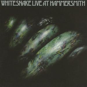 Whitesnake-liveathammersmith1.jpg