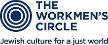 Workmens Circle