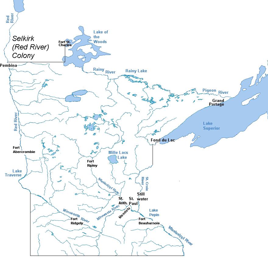FileTerr Era Minn Mappng Wikipedia - Minn map