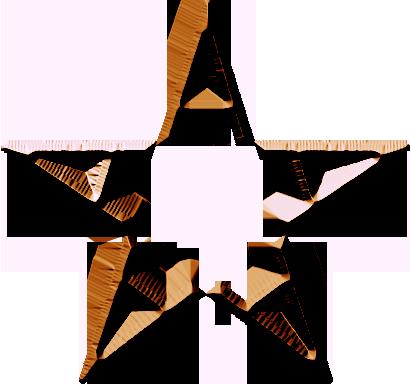 File:Five-A barnstar template.png - Wikipedia