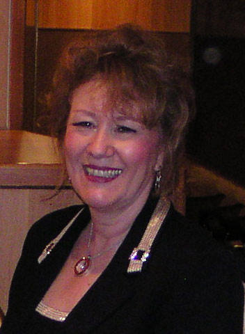 File:Esther-Hicks.jpg - Wikipedia, the free encyclopedia