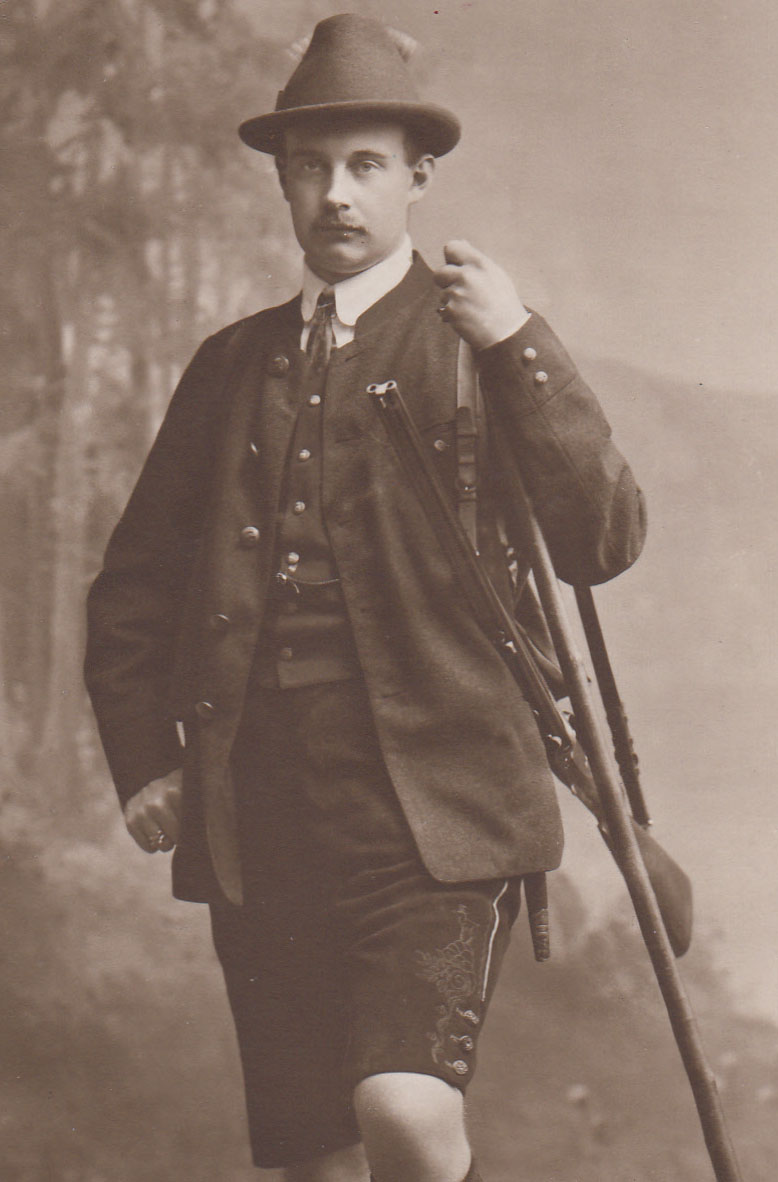 file frederick francis iv  grand duke of mecklenburg