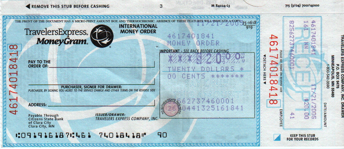File:Money order.jpg - Wikipedia