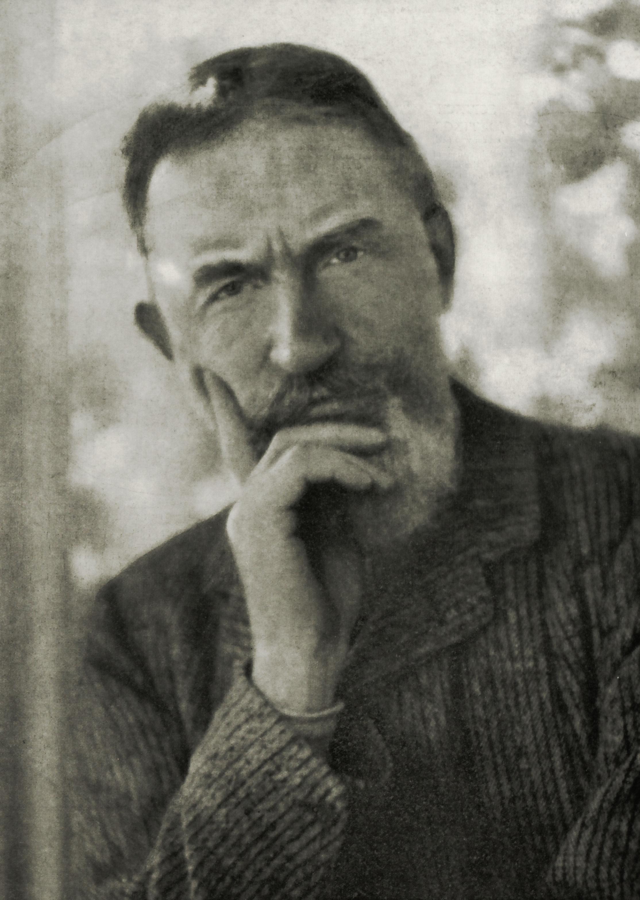 File Bernard Shaw Iln 1911 Original Jpg Wikipedia