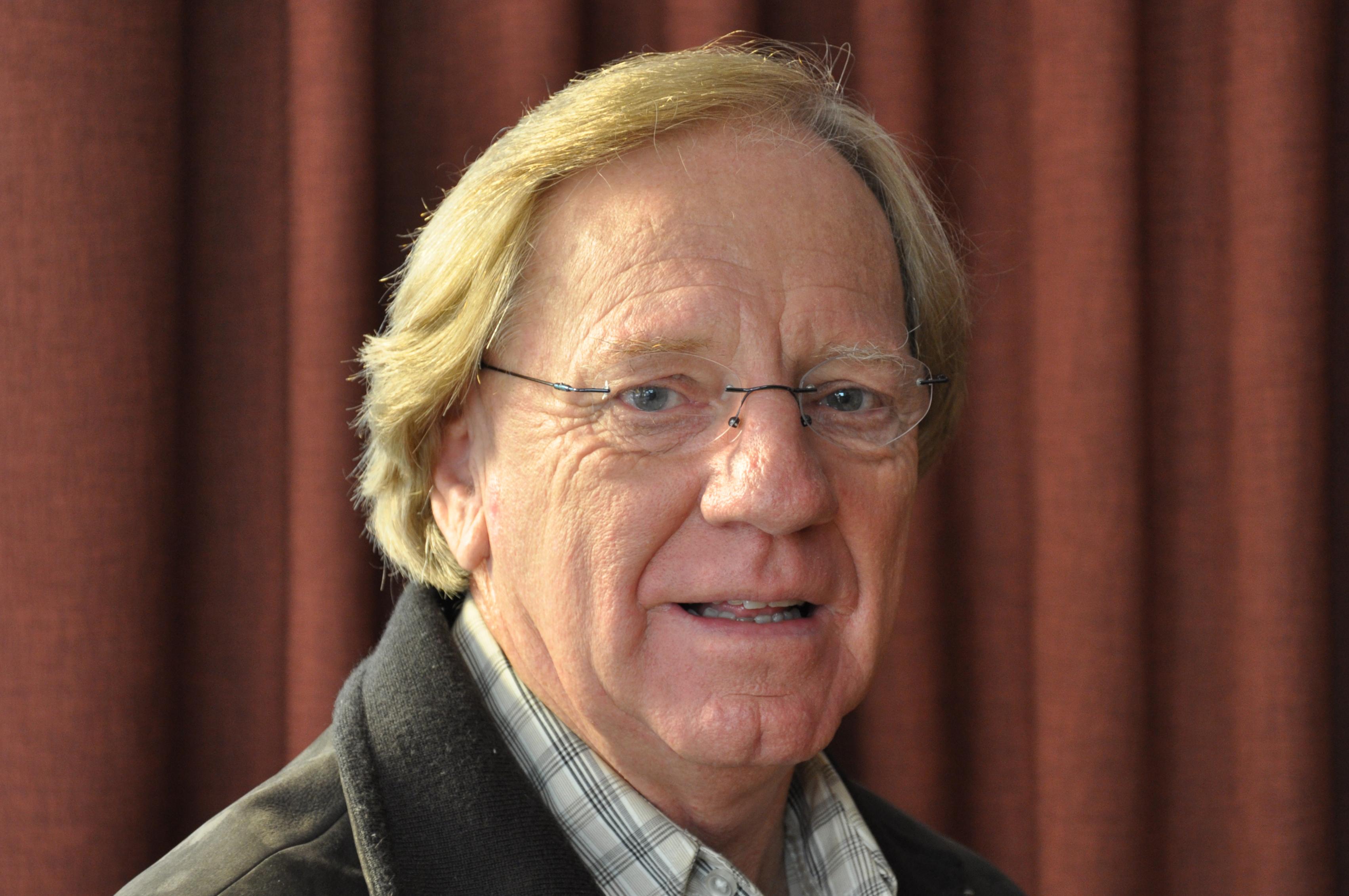 File neville wikipedia - Neville johnson ...