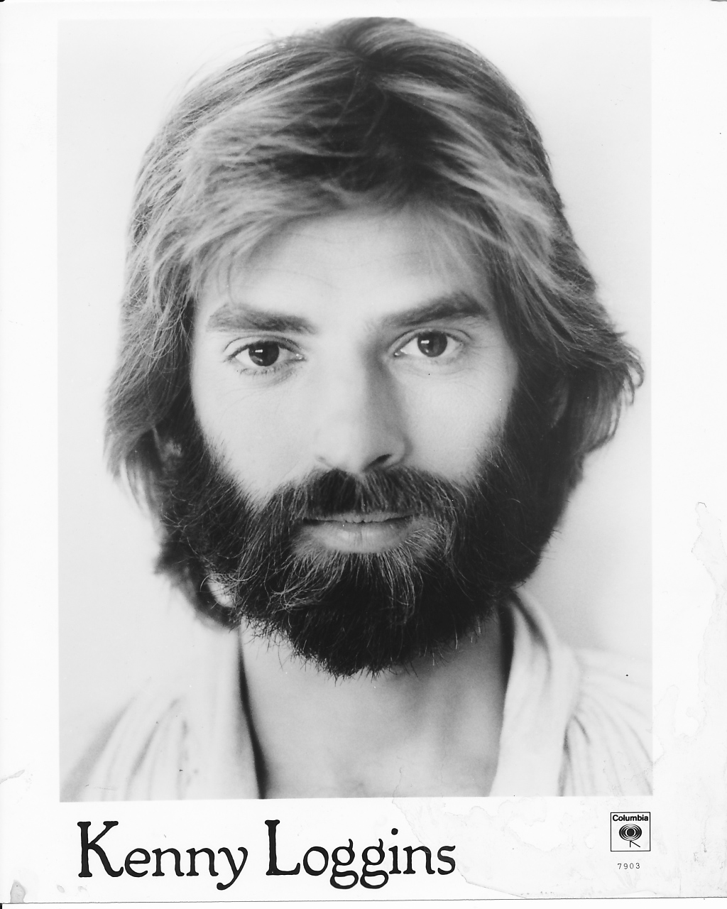 Kenny Loggins - Wikipedia