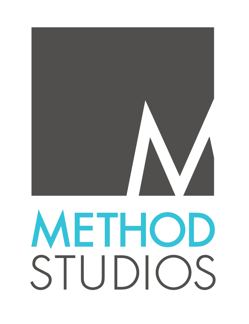 how to create method in android studio