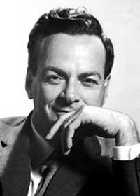 filerichard feynman nobeljpg wikipedia