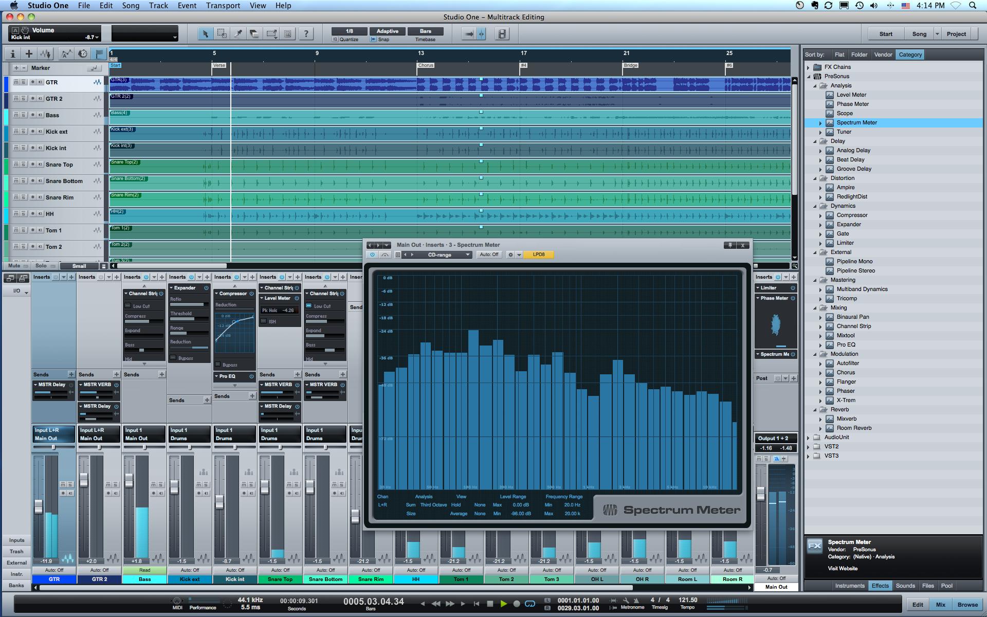 20101219183451!StudioOneSoftware_SongPage.png