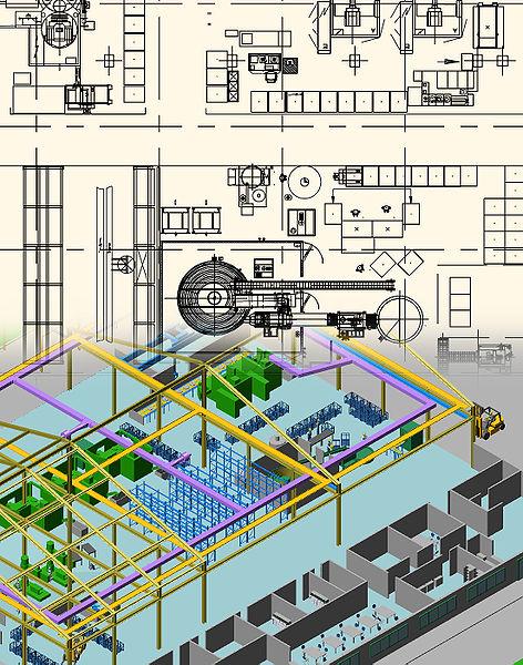 File Mpds4 Factory Layout Jpg Wikipedia