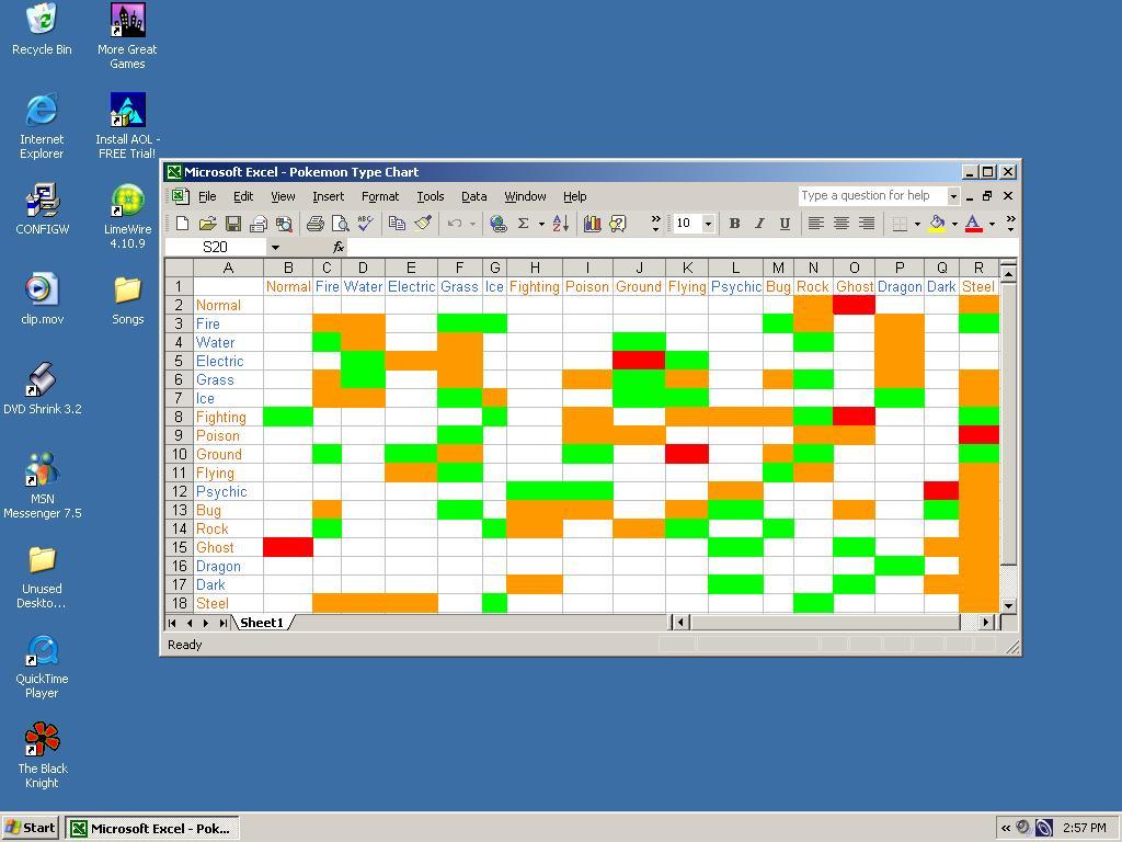 file pokemon type chart jpg wikipedia