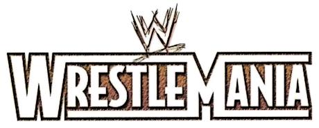 20130208235107!WrestleMania.png
