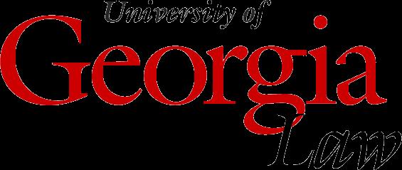 File:UGA Law Logo.png - Wikipedia