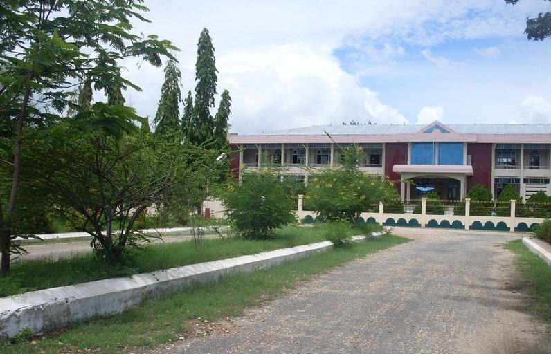 epub improving school governance how better governors