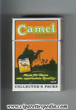 e cigarette with lifetime warranty