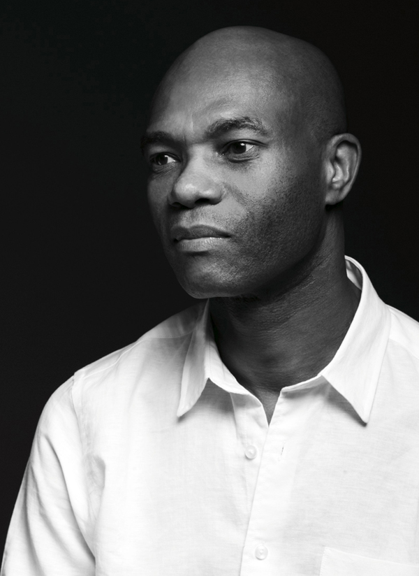 http://upload.wikimedia.org/wikipedia/en/archive/7/79/20080914134557!Joe_Casely-Hayford.jpg