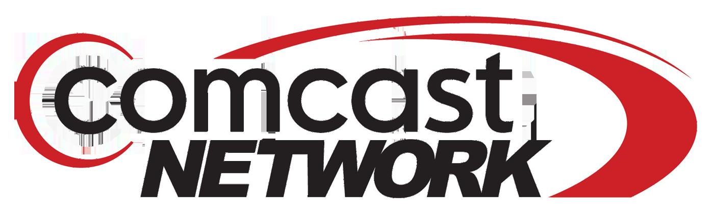 filecomcast network logopng wikipedia