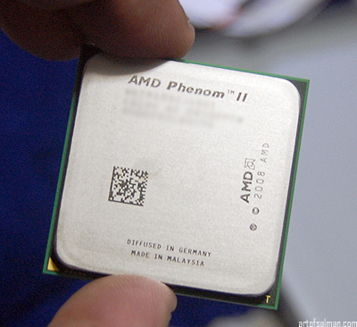 File Phenom Ii X4 940 Jpg Wikipedia