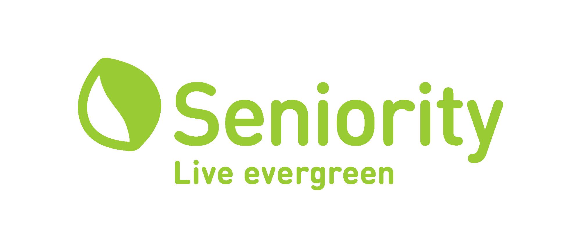 seniority affiliate program