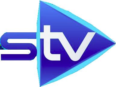[Junior Eurocountry News] - Página 19 20140602195904!STV_logo_2014