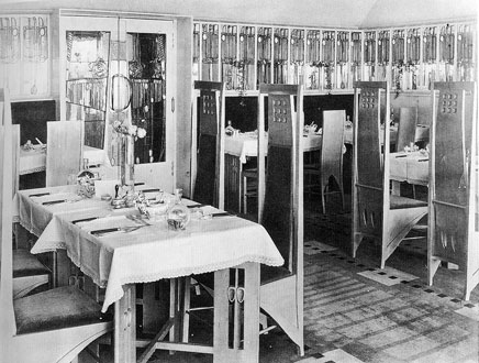 File mackintosh room de luxe wikipedia for Designer room glasgow