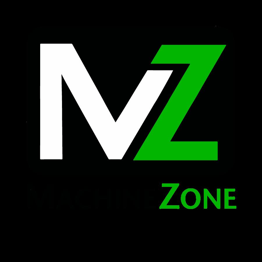 filemachine zone logopng wikipedia