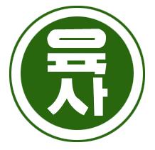 File:Korea Military Academy Emblem.jpg - Wikipedia