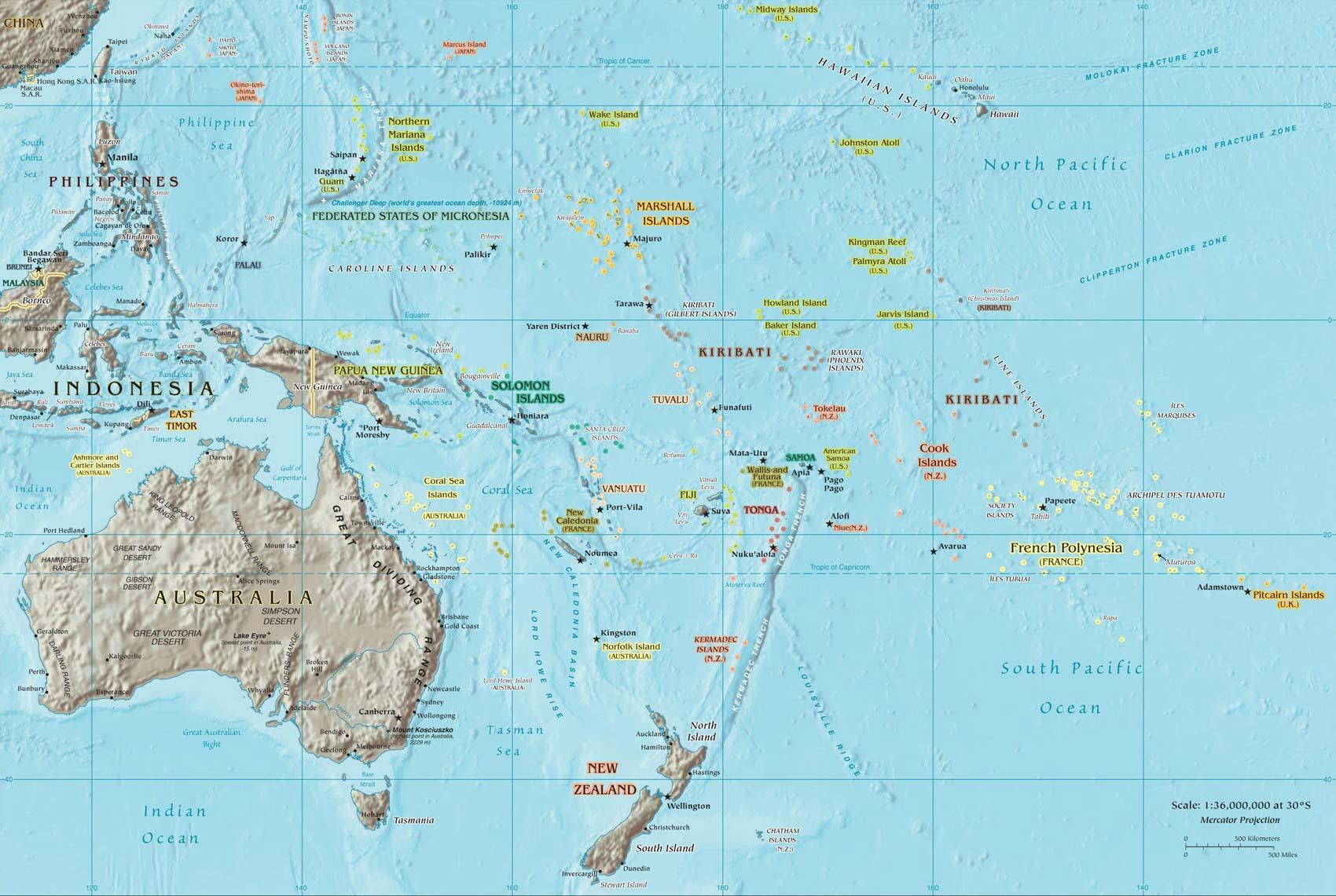 FileSouthpacificmap.jpg Wikipedia