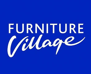 File furniture village wikipedia for Furniture u village