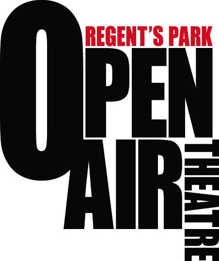 File:Regent's Park Open Air Theatre Logo.jpg - Wikipedia, the free ...