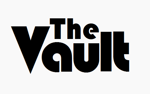 File:TheVault on 2011 03 01 Archive