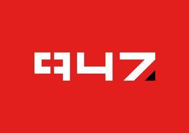 File:947 station logo.jpg - Wikipedia