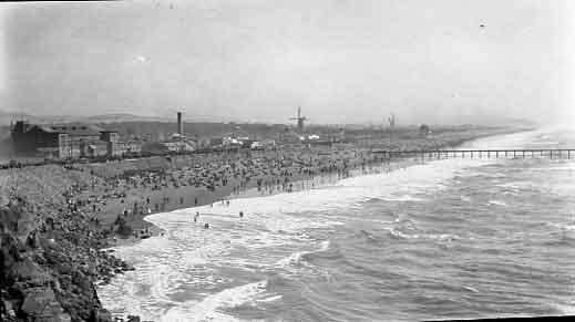 Playland San Francisco 1918 A Jpg