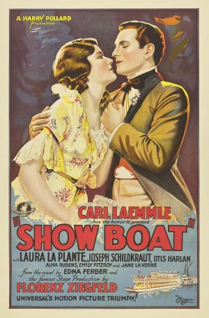 fileposter of show boat 1929 filmjpg wikipedia