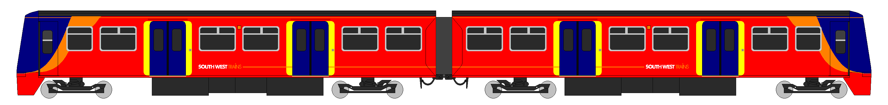 File Class 456 South West    Trains       Diagram   png  Wikipedia