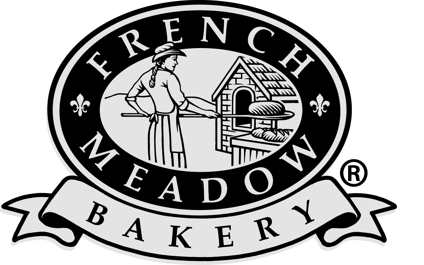 French Meadow Bakery Cafe Minneapolis Airport