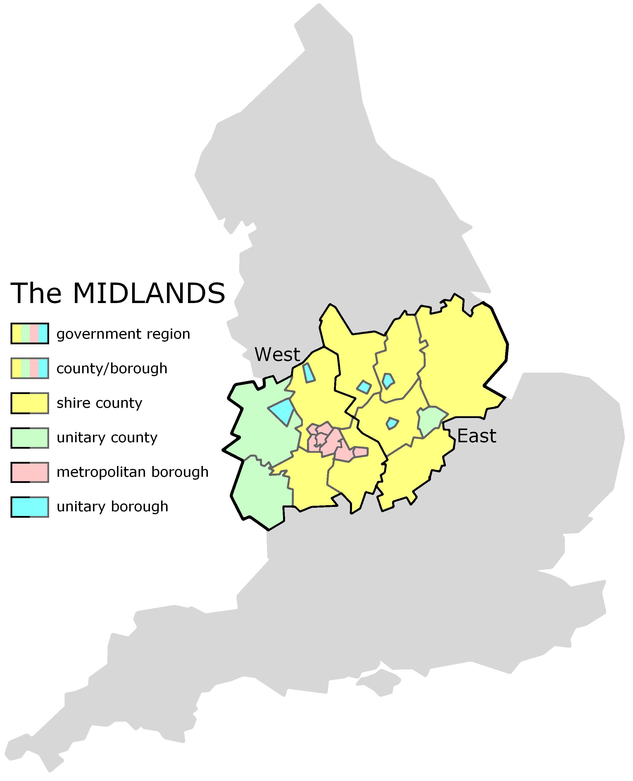 FileMidlands councilspng  Wikipedia