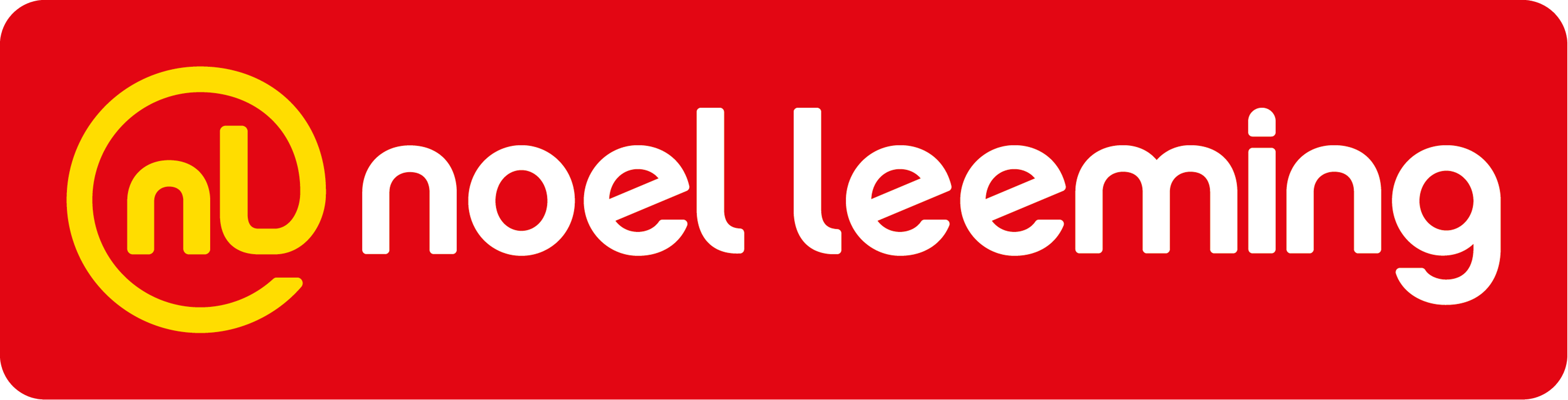 Logo Noel File:Noel leeming logo 20120608 120221.png   Wikipedia