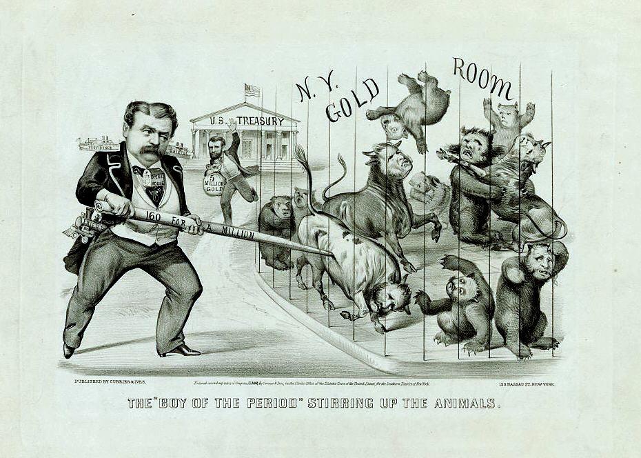 https://upload.wikimedia.org/wikipedia/en/archive/f/f1/20140724184130!President_Grant_Thwarting_Gold_Ring_1869_Currier_%26_Ives.jpg
