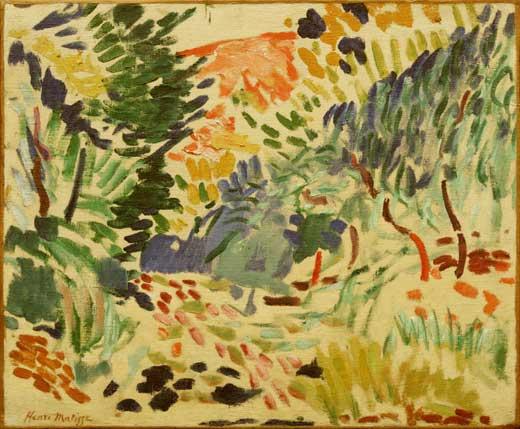 Landscape painting - Wikipedia