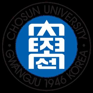 B%2fb3%2flogo for chosun university