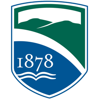 B%2fb5%2fchamplain college seal