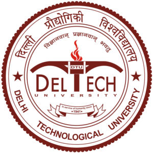 B%2fb5%2fdtu%2c delhi official logo