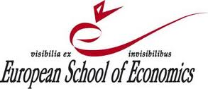 B%2fb5%2feuropean school of economics logo